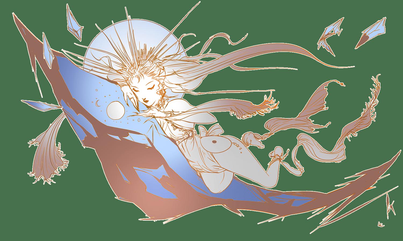Omnia Crystallis